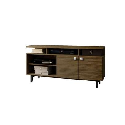 TV Stand MAIA - Supports up to 55 Inches TV image 3