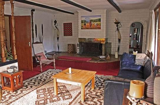 ROOM IN HOUSESHARE IN TIGONI image 7