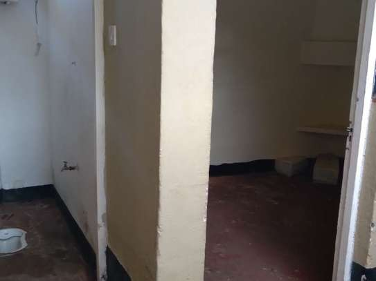 4 bedroom house for rent in Parklands image 8