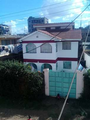 House for Sale in Kasarani image 2