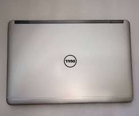 DELL LATITUDE E7240 CORE I5 4GB 128GB SSD image 2