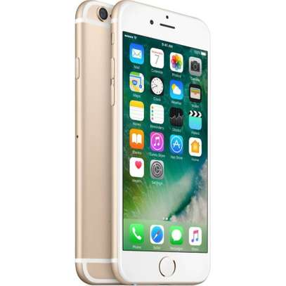 Apple iPhone 6 32GB image 1
