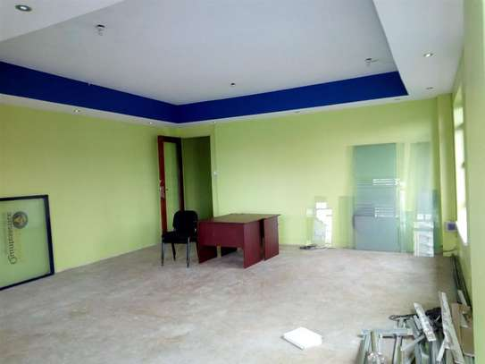 Kilimani - Commercial Property, Office image 3