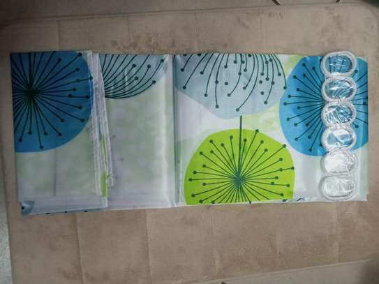 Shower Curtains image 5