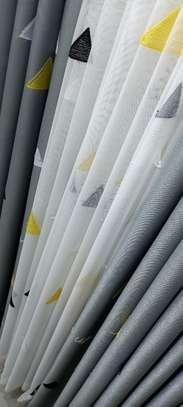 Nairobi home curtains image 1