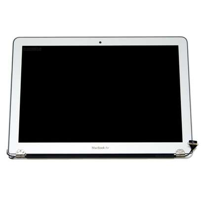 """LCD LED Screen Display Assembly for MacBook Air 13"""" A1369 2010 2011 image 1"""
