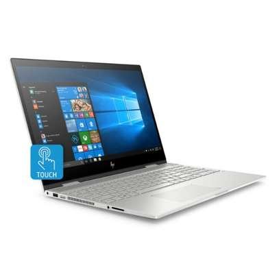 HP Envy x360 15 - Intel Core i5 image 2