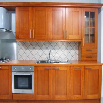 Hire Best Carpenter & Carpentry Repairs,Flooring Installations or Kitchen Installations image 4