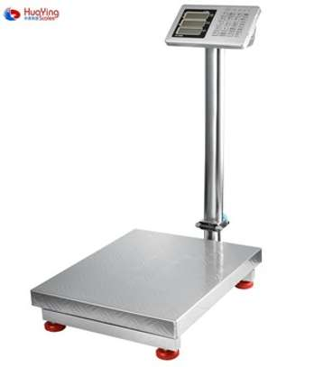 300kg Weighing Scale