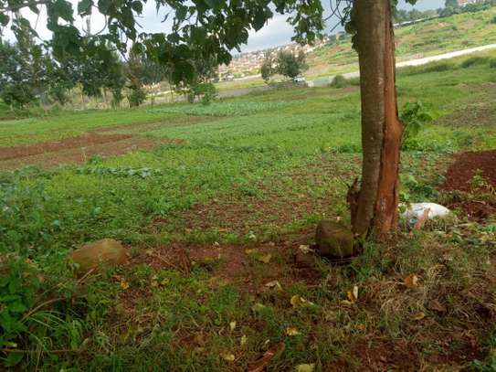 2.5 Acres Land For Sale In Loresho, Nairobi image 3