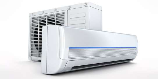 SPLIT AIR CONDIONERS, VENTILATIONS AND EXTRACTOR INSTALLATION SERVICES