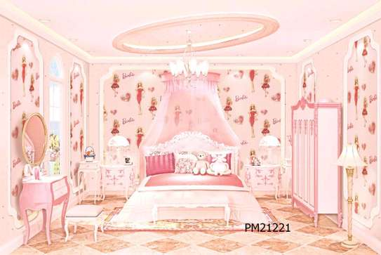 Wallpaper Sale & Installation image 12