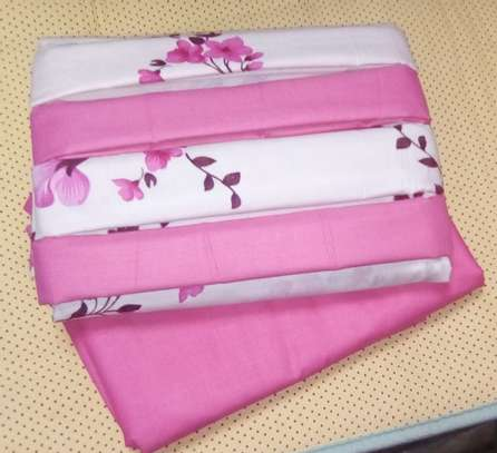 6*7 bed sheets image 10