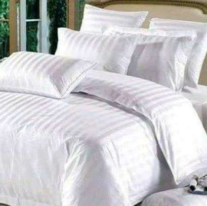 Pure Cotton Turkish Duvet Covers (Duvet Inserts) image 13
