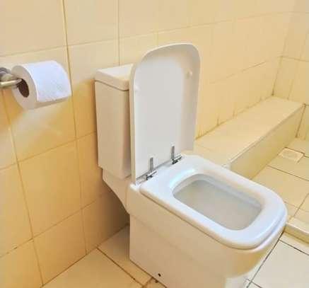 Toiletpot image 3