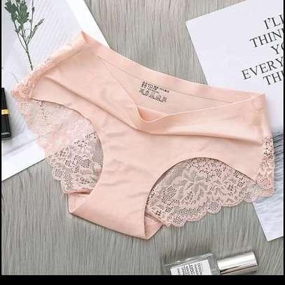 Hot lingeries image 2