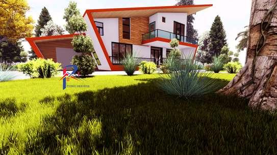 Pyrex Designs image 1