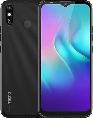 TECNO Pop 3 Plus 16GB image 3