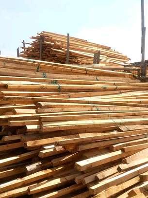Tins Timber Supply image 3