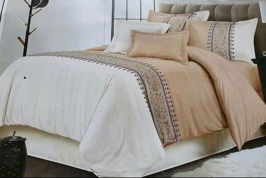 100% cotton duvets and quilt image 8