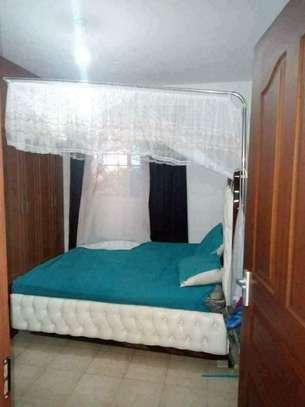 Mosquito nets in Nairobi image 6