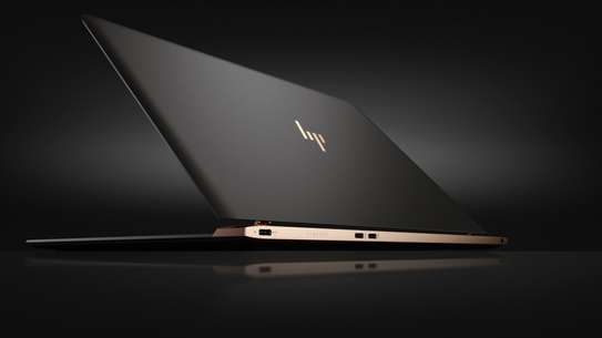 HP Spectre 13-v series i7 8th Gen
