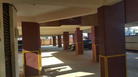 2 Bedroom Apartment For Quicksale In Limuru Road Ruaka image 6