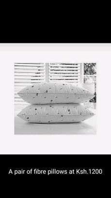 Pillows and cushions image 1