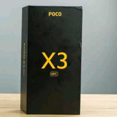 Xiaomi X3 NFC image 1