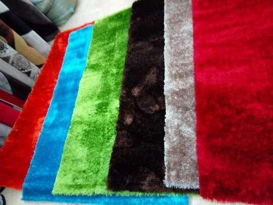 Turkish carpets image 3