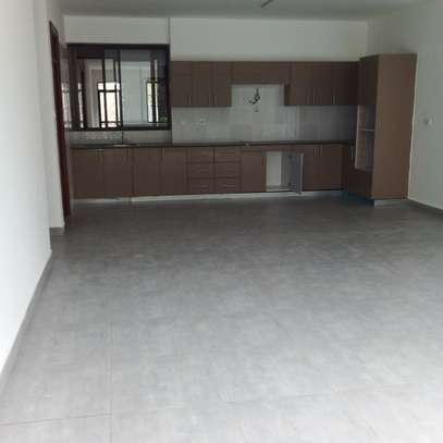 Beautiful And Spacious 2 Bedrooms Apartments In Parklands image 4