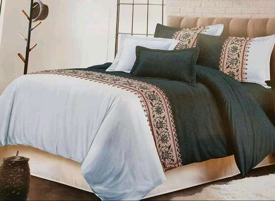 100% cotton duvets and quilt image 7
