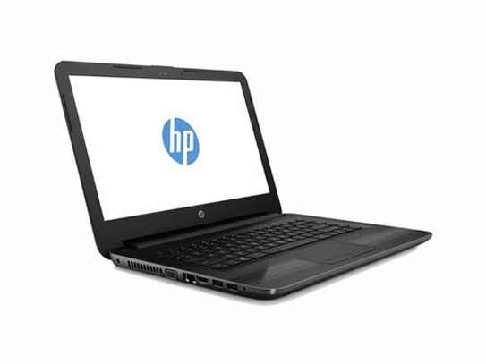 """HP 240 G7 Ci3-7020U/4GB/1TB/14"""" Win10 image 1"""