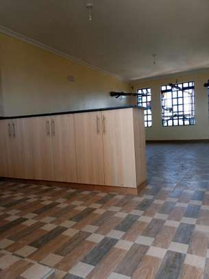 Executive two and one bedrooms for sale image 2