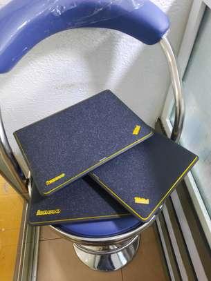 Lenovo ThinkPad X130e - Windows 10 64-bit - 4 GB RAM - 320 GB HDD image 5