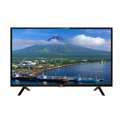 TCL digital 22 inches
