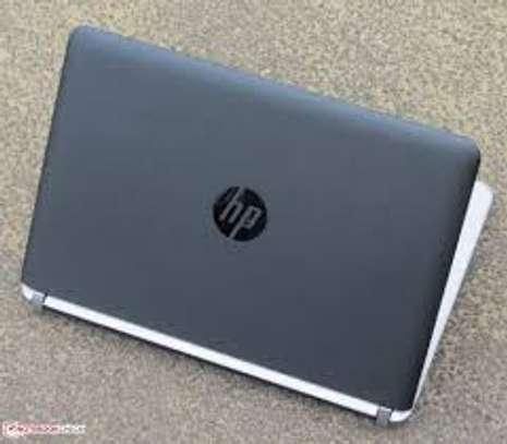 HP ProBook 430 G3 ci5 image 2