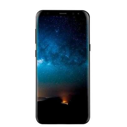 Samsung Galaxy S8+ - 6.2, 4GB/64GB, 12MP+8MP, Fingerprint, 3500mAh image 1