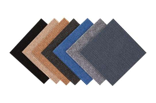 Carpet tiles image 15