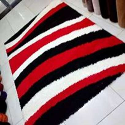 Carpet image 7