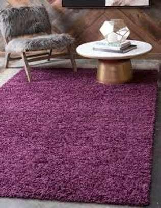 New Turkey Carpet image 1