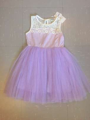 I sell women and children clothes for boys and girls aged 1 to 10 years image 3