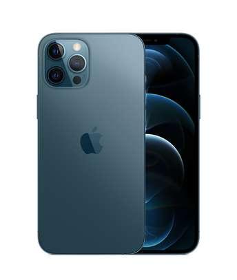 Apple iPhone 12 Pro Max 128GB image 1