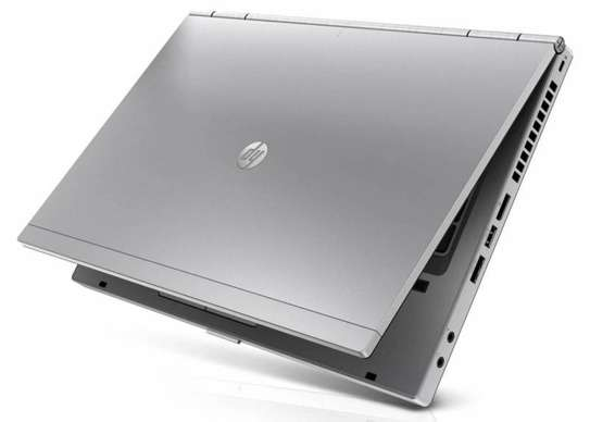 Hp 9470 Core i7 8gb 500 image 4