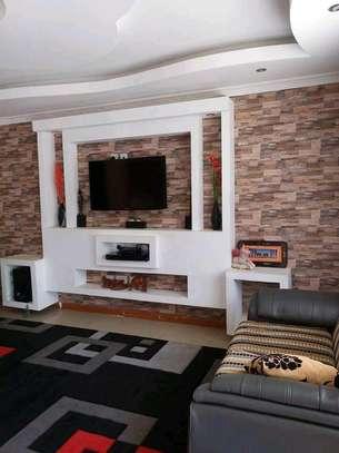 Best interior decorators image 4