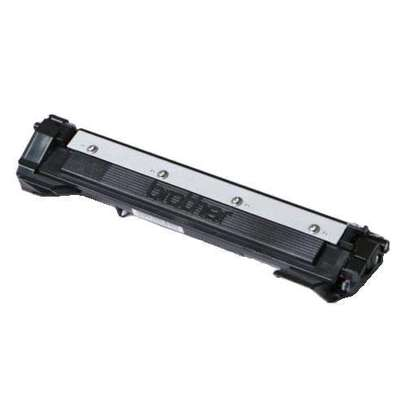 Brother TN-1000 Black Toner Cartridge Refills image 4