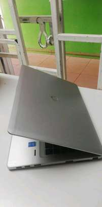 HP FOLIO LAPTOP