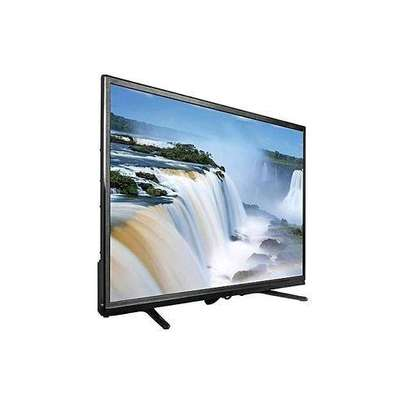 Akira 32 inches digital TV AK-32DTV SPECIAL OFFER