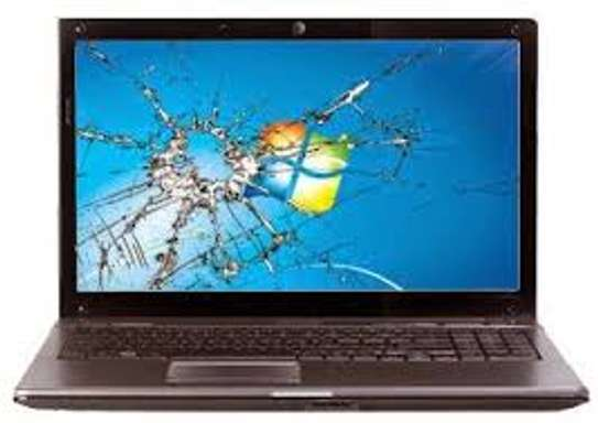 laptops screens  replacements image 2