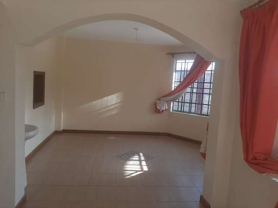 House on Sale in Kitengela near EPZ with Title Deed image 2